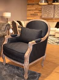Are Craftmaster Sofas Any Good by Furniture Fill Your Home With Elgant Craftmaster Furniture For