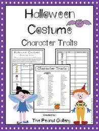 Famous Halloween Characters List by 226 Best Images About Media On Pinterest List Of Cartoons