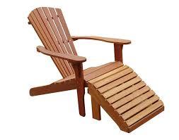 Adams Resin Adirondack Chairs by Furniture Furniture Wooden Resin Adirondack Chairs Design For