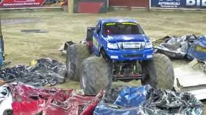 Show Final De MONSTER TRUCK En Cali - YouTube Monster Jam Cakecentralcom Truck Hror Amino Nintendo Switch Trucks All Kids Seats Only Five Dollars 2017 Summer Season Series Event 5 October 8 Trigger King Image Spitfirephotojpg Wiki Fandom Powered By Godzilla Outlaw Retro Rc Radio Controlled Mobil 1 Wikia Dinosaurs Vs Cartoons For Children Video Show Final De Monster Truck En Cali Youtube Legearyfinds Page 301 Of 809 Awesome Hot Rods And Muscle Cars