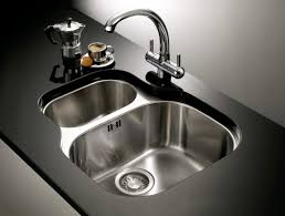 Franke Sink Clips X 8 by Franke Stainless Sink Befon For