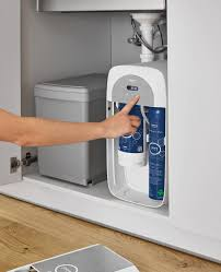 taste from the tap grohe grohe ag
