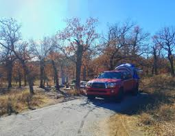 100 Sportz Truck Tent Iii Pick A Place Prep Your Stuff Napier Outdoors