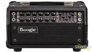 Mesa Boogie Cabinet Dimensions by Mesa Boogie Mark V Twenty Five Amplifier Head Soundpure Com