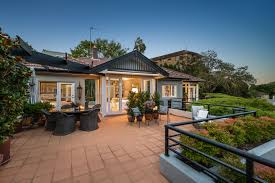 100 Mosman Houses 34A Botanic Road NSW 2088