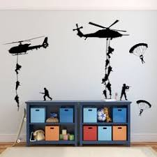 Helicopter Pilot Gift Decor Let Your Dreams Take Flight Aviation