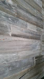 Introducing Our New Barnwood Grey Prefab Wall Panels - Sustainable ... Reclaimed Tobacco Barn Grey Wood Wall Porter Photo Collection Old Wallpaper Dingy Wooden Planking Stock 5490121 Washed Floating Frameall Sizes Authentic Rustic Diy Accent Shades 35 Inch Wide Priced Image 19987721 38 In X 4 Ft Random Width 3 5 In1059 Sq Brown Inspire Me Baby Store Barnwood Mats Covering Master Bedroom Mixed Widths Paneling 2 Bhaus Modern Gray Picture Frame Craig Frames