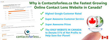 Buy Contact Lenses Online In Canada & Save More + We Donate ... Sony Alpha A7ii Camera W 2870mm Bundle Ebay 15 Off 898 Contact Coupons For Lenscom Diva Deals Handbags Amazon Clobo Trail Game 43 Off With Coupon Code Handson Heres What Moment Lenses Can Do Pixel 3 1800 Contacts Coupon Code 2018 Hot Couture By Givenchy Canada Day Lens Sale 17 Contactsforlessca Lens King Columbus In Usa Bic Tourist Privilege Discount Tokyo New Bella Elite Lenses Lensme Dashcam Deal The Vantrue N2 Pro 135 Save 65 Cnet Best Discounts The Holiday Season Pcworld Featured Weekly Deals Us Olympus