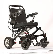 EeZeeGo | Lightweight Electric Wheelchairs And Disabled ... Airwheel H3 Light Weight Auto Folding Electric Wheelchair Buy Wheelchairfolding Lweight Wheelchairauto Comfygo Foldable Motorized Heavy Duty Dual Motor Wheelchair Outdoor Indoor Folding Kp252 Karma Medical Products Hot Item 200kg Strong Loading Capacity Power Chair Alinum Alloy Amazoncom Xhnice Taiwan Best Taiwantradecom Free Rotation Us 9400 New Fashion Portable For Disabled Elderly Peoplein Weelchair From Beauty Health On F Kd Foldlite 21 Km Cruise Mileage Ergo Nimble 13500 Shipping 2019 Best Selling Whosale Electric Aliexpress