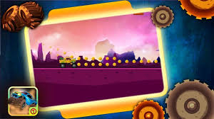 Download Game Monster Ride HD - Free Games | IranApps Racing Games Monster Truck Free Online Car Scania Driving Simulator Torrent Indir Gainceleme Pinterest How To Play Euro 2 Online Ets Multiplayer Zander Tomlin Zander_tomlin Twitter Top For Windows Phone 2018 Download Review Mash Your Motor With Pcworld V132225s 59 Dlc Torrent Arcade Action Cargo Mobile Game Official Reviews Offroad 6x6 Us Army Free Of Destruction Android Apps On Google Play Da Party Printables Half A Hundred Acre Wood