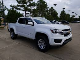 Used 2018 Chevrolet Colorado For Sale In Brookhaven, MS 39601 ... Research 2019 Ford Ranger Aurora Colorado Denver Used Cars And Trucks In Co Family 2010 F350 Lariat 4x4 Flat Bed Crew Cab For Sale Summit How Does The Rangers Price Stack Up To Its Rivals Roadshow 2017 Raptor Truck Springs At Phil Long 2012 Chevrolet Reviews Rating Motortrend For Michigan Bay City Pconning East Tawas 2006 F150 80903 South Pueblo Spradley Lincoln Inc New 2016 18 Food