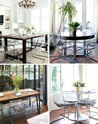 Ikea White Dining Room Chairs Table And