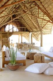 African Safari Themed Living Room by 453 Best Safari Living Images On Pinterest Lodges Safari And