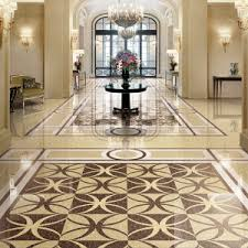 butterfly series cheap porcelain floor tile 60x60 in china china