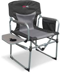 Compact Directors Chair 690grand Light Weight Oversized Portable Chair With Mesh Back Storage Pouch And Folding Side Table For Camping Outdoor Fishing 300 Lbs High Capacity Timber Ridge Lweight Bag And Carry Adjustable Harleydavidson Bar Shield Compact Xlarge Size W Ch31264 Steel Directors Custom Printed Logo Due North Deluxe Director Foldaway Insulated Snack Cooler Navy Model 65ttpro Tall Professional Executive With Best Chairs 2019 Onlook Moon Ultralight Alinum Alloy Barbecue Beach