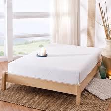 king size memory foam mattress topper latex mattress latex