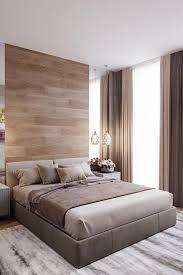 59 moma ideen schlafzimmer einrichten schlafzimmer design