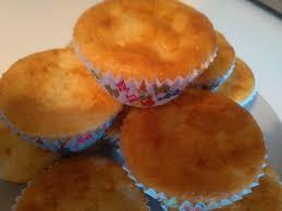 apfel muffins ohne ei rezept kochenohne rezept