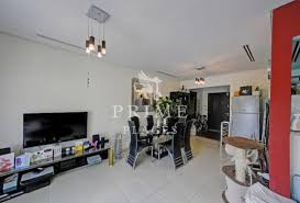 Image of 1 bedroom Townhouse for sale in Arabian Townhouse Jumeirah Village Triangle at Arabian