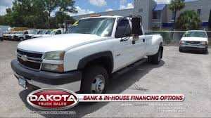 2006 Chevrolet Silverado 3500hd Crewcab Ls Pickup 8 Ft Tampa ... 2009 Ford F350 Reg Cab Utilityservice Body 4x4 Xl Drw 4wd Tampa Inventory Truck Availbale Trucks Heavy Duty Equipment Gallery Evansville Jasper In Meyer Service Department Vh Inc 2011 E250 Clearwater Orlando Ft Meyers Jacksonville Mount Spreaders Manufacturing Cporation 1997 Chevy P30 13ft Stepvanfood Wrear Ac Chevrolet In New Era Muskegon Fremont Ludington Mi 2007 Ottawa Yt30 Germantown Wi 121103934 Cmialucktradercom Intertional 4300 Wwwmeyerstruckscom