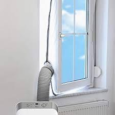DeLonghi Pingüino Aire Acondicionado Portátil De 2900 W Tecnología Silenciosa Ventilador Y Aire Acondicionado Portatil Doble Conducto El Corte Ingles