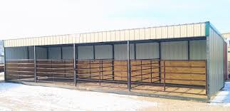 Cow Country Equipment - Building Examples Goat Sheds Mini Barns And Shed Cstruction Millersburg Ohio Portable Horse Shelters Livestock Run In For Buildings Inc Barn Contractors In Crickside All American Whosalers Gagne Monitor Garage Jn Structures Pine Creek 12x32 Martinsburg Wv Richards Garden Center City Nursery Runin Photos Models Pricing Options List Brochures Ins Manufacturer Hilltop Ok Building Fisher