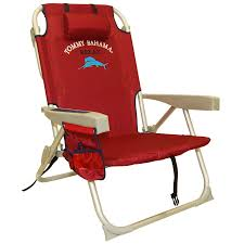 Tommy Bahama Beach Chair Backpack Australia by Beach Chairs In Spanish Thesecretconsul Com