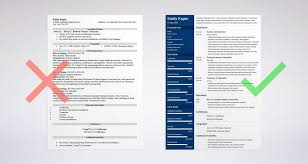 20 Resume Profile Examples: How To Write A Professional Profile [+Tips] Resume Templates Professi Examples For Sample Profile Summary Writing A Resume Profile Lexutk Industry Example Business Plan Personal Template By Real People Dentist Sample Kickresume Employee Examples Ajancicerosco For Many Job Openings A Sales Position Beautiful Stock Rumes College Students Student 1415 Nursing Southbeachcafesfcom Best Esthetician Professional Glorious What Is