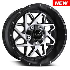 HD Off-Road Caliber Series Wheels 20x9.0 & 20x10.0 Black W Machined ... Wheel Collection Fuel Offroad Wheels Silverado 20x10 Hostage Truck Trucks Amazoncom Offroad Lethal Black 20106135mm 24mm T23 Off Road Rims By Tuff Hostile Sprocket Review Youtube Jesse James Wheels Rims In Houston 8775448473 20 Inch Moto Metal Mo976 2016 Dodge Ram 4 Parts Method Race 600 Series And 20x12 6 Lift Ford F150 Free 2015 Dodge Ram 2500 Black Deep Dish
