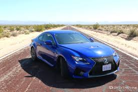 The Mad Dash To Vegas...In A Lexus RC F | DrivingLine Jual Rc Mad Truck Di Lapak Hendra Hendradoank805 The Mad Scientist Monster Truck Vp Fuels Jjrc Q40 Man Rc Car Rtr Mad Man 112 4wd Shortcourse 8462 Free Kyosho Crusher Ve Review Big Squid And News Exceed 18th Beast 28 Nitro 3channel 18th Torque Rock Crawler Almost Ready To Run Artr Blue Kyosho 18 Force Kruiser 20 Powered Monster Truck Car Crusher Gp 18scale 4wd Unboxing Youtube Bug 13 Force Armour Parts Products
