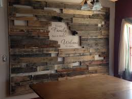25+ Unique Rustic Picture Frames Ideas On Pinterest | Rustic ... Diy Barnwood Command Center Fireside Dreamers Airloom Framing Signs Fniture Aerial Photography Barn Wood 25 Unique Old Barn Windows Ideas On Pinterest Window Unique Picture Frames Photo Reclaimed I Finally Made One With The Help Of A Crafty Dad Out Old Door Reclamation Providing Everything From Doors Wooden Used As Frame Frames 237 Best Home Decor Images And Kitchen Framemy Favorite So Far Sweet Hammered Hewn Super Simple Wood Frame Five Minute Tutorial