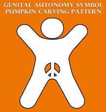 Spongebob Pumpkin Stencil Free by 100 Pumpkin Carving Ideas To Print Out Spongebob Pumpkin