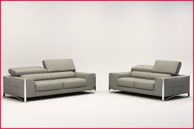 canape cuir gris extraordinaire canape cuir gris idées 273893 canape idées
