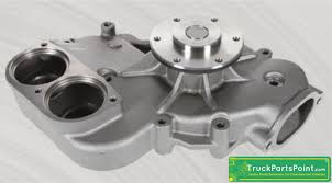Ürün Kategorileri Water Pumps Toyota Water Pump 161207815171 Fit 4y Engine 5 6 Series Forklift Fire Truck Water Pump Gauges Cape Town Daily Photo Auto Pump Suitable For Hino 700 Truck 16100e0490 P11c Water Cardone Select 55211h Mustang Hiflo Ci W Back Plate Detroit Pumps Scania 124 Low1307215085331896752 Ajm 19982003 Ford Ranger 25 Coolant Hose Inlet Tube Pipe On Isolated White Background Stock Picture Em100 Fit Engine Parts 16100 Sb 289 302 351 Windsor 35 Gpm Electric Chrome 1940 41 42 43 Intertional Rebuild Kit 12640h Fan Idler Bracket For Lexus Ls Gx Lx 4runner Tundra