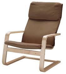 Amazon.com: Pello Cover Replacement Is Custom Made For IKEA Pello ...