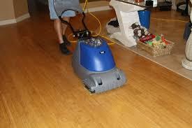 Hardwood Floor Buffing And Polishing by How To Polish Wooden Floors U2013 Gurus Floor