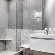 the tile shop 11 photos kitchen bath 4023 s noland rd
