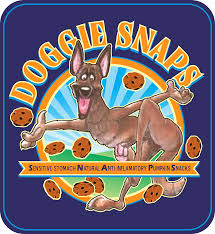 Pumpkin Rice For Dog Diarrhea by Treats For Your Dog Service Dog Vest And Id Card Kits Service