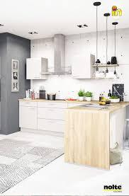 pin by möbel inhofer on küchenträume in 2020 home decor