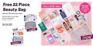 ULTA COUPON CODE - Ulta Coupon 3.50 Coupon Code 20% Off ... Ulta Free Shipping On Any Order Today Only 11 15 Tips And Tricks For Saving Money At Business Best 24 Coupons Mall Discounts Your Favorite Retailers Ulta Beauty Coupon Promo Codes November 2019 20 Off Off Your First Amazon Prime Now If You Use A Discover Card Enter The Code Discover20 West Elm Entire Purchase Slickdealsnet 10 Of 40 Haircare Code 747595 Get Coupon Promo Codes Deals Finders This Weekend Instore Printable In Store Retail Grocery 2018 Black Friday Ad Sales Purina Indoor Cat Food Vomiting Usa Swimming Store