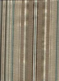Vertical Striped Curtains Panels by Dorothea Stripe India Sky Gold Green Black Coral Pink Striped