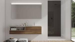 adria ein badspiegel mit einer bluetooth lautsprecher möglich