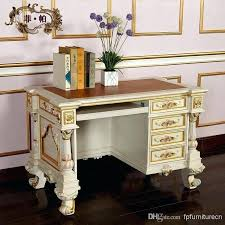 hooker home office furniture large size of home office writing desks hooker furniture renaissance ii desk hooker home office furniture