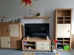 möbel möbel gebraucht kaufen in halberstadt ebay