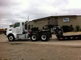 Doosan Dealer In Corpus Christi, TX | Industrial Mower, Loaders & More Ford Corpus Christi News Of New Car Release 1ftyr10d67pa36844 2007 Black Ford Ranger On Sale In Tx Corpus Craigslist Used Cars And Trucks Many Models Under 2019 Volvo Beautiful Truck Sales In Tx 2015 Chevy Silverado 2500 Hd 4x4 2014 2018 Chevrolet For At Autonation Dealer Near Me South Wilkinson Refugio Serving Beeville Victoria Love Preowned Autocenter Dealership 1fvhbxak44dm71741 2004 White Freightliner Medium Con Carvana Brings The Way To Buy A Business Wire Sales