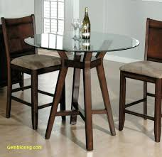 Two Seater Dining Table Outdoor Mesmerizing Set 2 Room And Chairs Awesome Charming