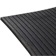 tapis antiderapant escalier exterieur tapis en caoutchouc 3 pi x 4 pi carpettes d intérieur et d