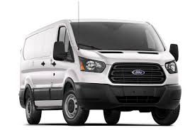 8 Most Recommended Cargo Vans By Professionals (and 2 To Avoid) Budget Truck Rental Raing Inside Youtube Arrow Sales 3140 Irving Blvd Dallas Tx 75247 Ypcom Uhaul Quote Dectable West Warwick Ri U Haul Rentals Moving Colorado Springs Rent Co Ryder Izodshirtsinfo Vans Near Me Cheap Chicagoland We Discount Car Rental Rates And Deals Car Certificate Of Coverage Insurance Inspirational Sample Builders Risk Tampa To San Diego Ca Sparefoot Guides Brilliant Park Florida In Laredo Texas Facebook