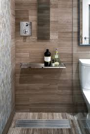 Favorite Updated Shower And Bath Design Small Condo, Renovation ... Bathroom Condo Design Ideas And Toilet Home Outstanding Remodel Luxury Excellent Seaside Small Bathrooms Designs About Decorating On A Budget Best 25 Surprising Attractive 99 Master Makeover 111 17 Images Pinterest Toronto Dtown Designer 1 2 3 Unique Gift Tykkk Remodeling At The Depot Inspirational Fascating 90