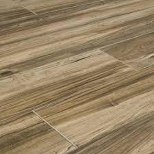 tile flooring salerno wood grain look builddirect